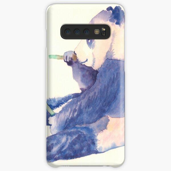 Panda 1 Samsung Galaxy Snap Case