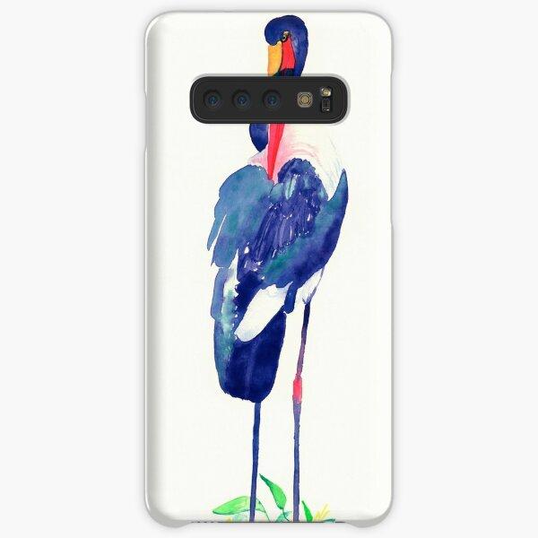 Stork Samsung Galaxy Snap Case
