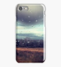 England at its Best.  iPhone Case/Skin