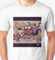 VW'dublife Unisex T-Shirt