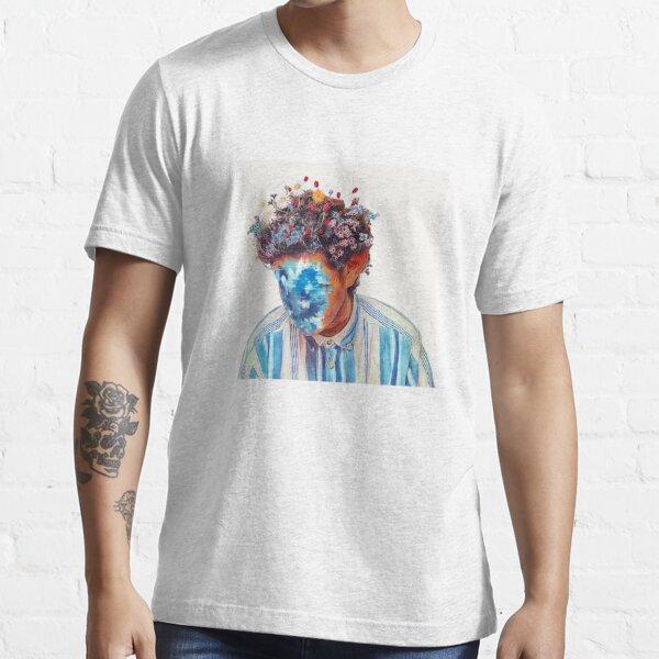 The Fall of Hobo Johnson - Hobo Johnson Essential T-Shirt