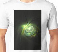 droplet Unisex T-Shirt