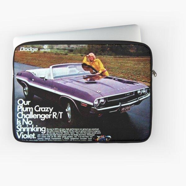 Sales Brochures 1971 Dodge Charger R/T 440+6 Mopar Art Print ...