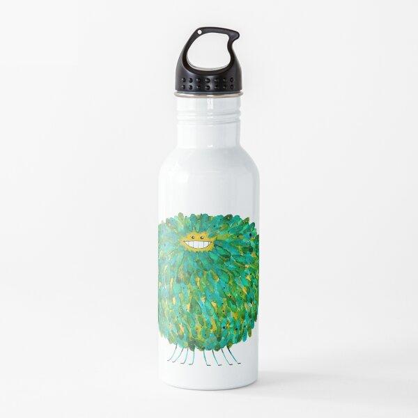 Water Bottle
