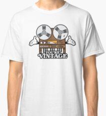 You're Vintage Classic T-Shirt