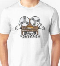 You're Vintage Unisex T-Shirt