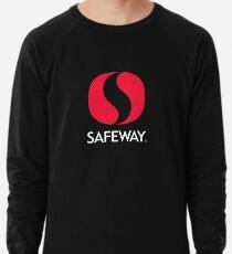 BEST SELLER Safeway Phoenix Merchandise Lightweight Sweatshirt