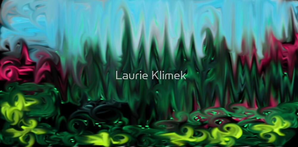 blades_of_grass_2010_jul_23_lak by Laurie Klimek