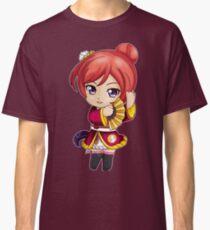 Maki - Angelic Angel chibi edit. 2 Classic T-Shirt