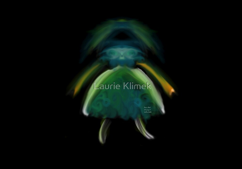 nameless_daughter_2010_aug_19_lak by Laurie Klimek