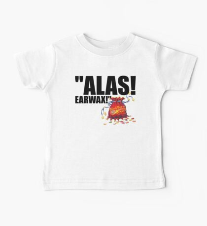 Dumbledore's Wise Words Kids Clothes