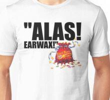 Dumbledore's Wise Words Unisex T-Shirt
