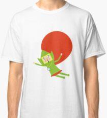 Katamari Tingle Classic T-Shirt
