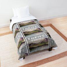Thrive Outdoors Comforter