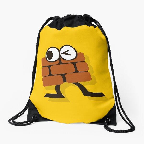 Partrick Drawstring Bag