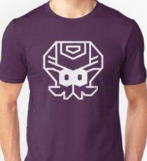 OCTOCONS T-Shirt