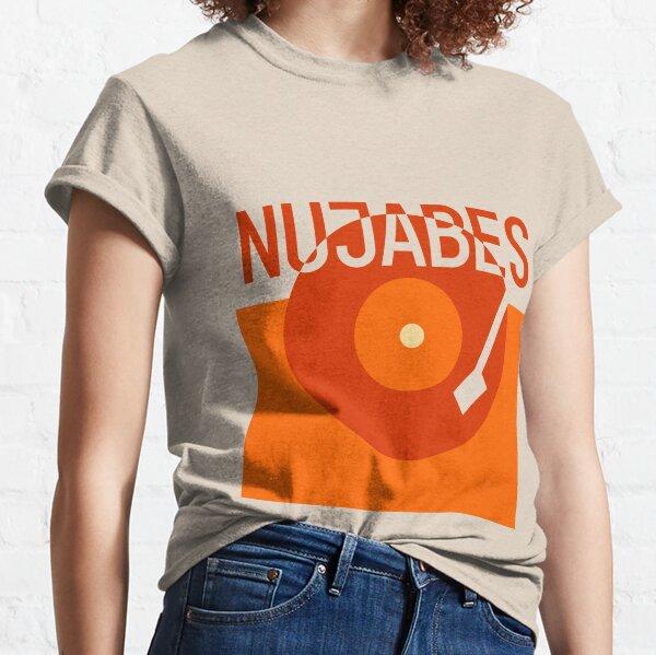 Nujabes T-shirt classique