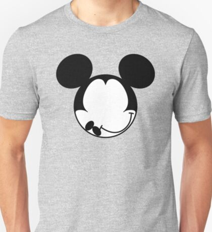 DISMAL MOUSE T-Shirt
