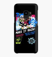 MAKE IT RAIN! Case/Skin for Samsung Galaxy
