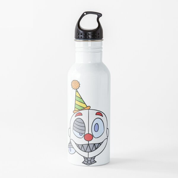 Ennard - Five Nights at Freddy's: Sister Location Water Bottle