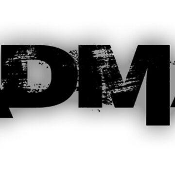 MADMAX Fan [UltraHD] by marie-sterhl