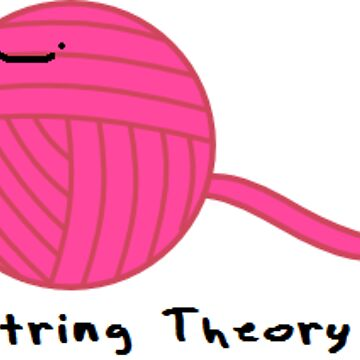 String Theory by Impulsivly
