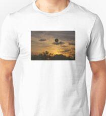 Ascent T-Shirt