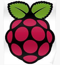 Raspberry Fan [HD] Poster