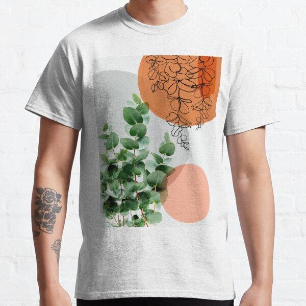 Simpatico V4 T-shirt classique