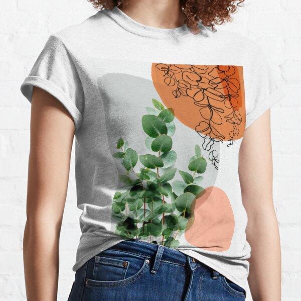 Simpatico V4 Classic T-Shirt