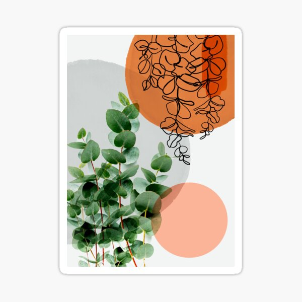 Simpatico V4 Sticker