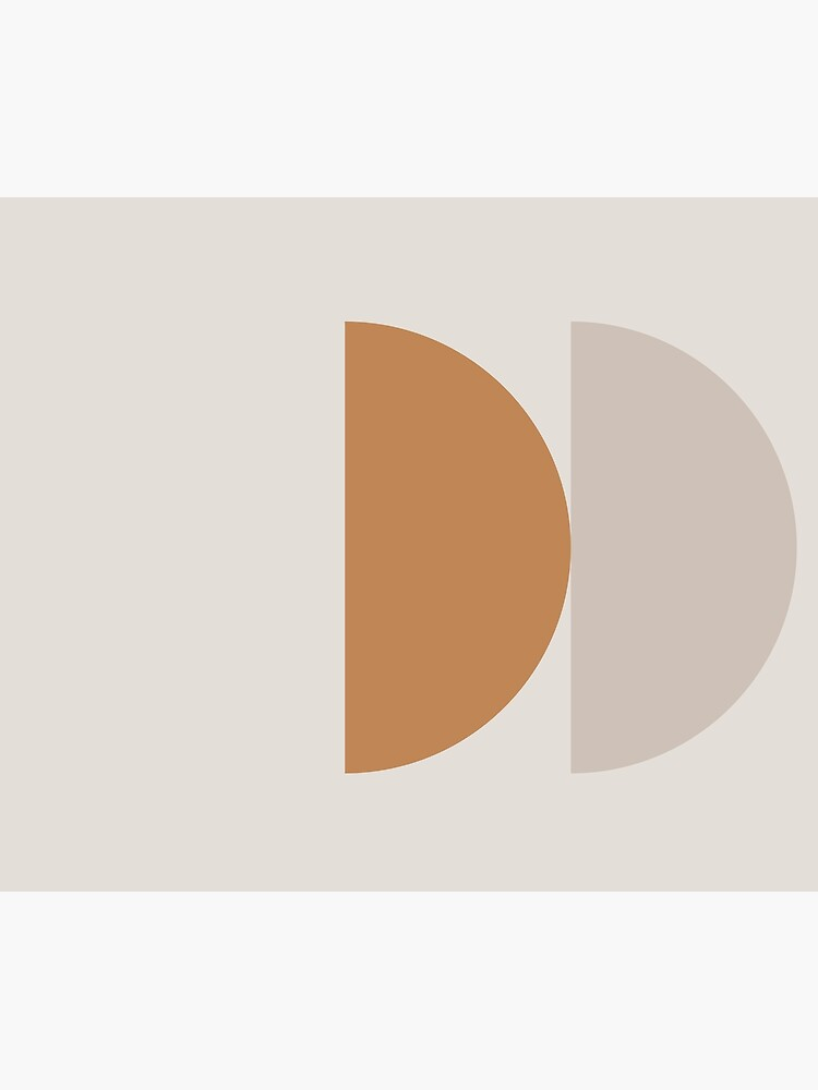 Contemporary Composition 16 by nileshkikuchise