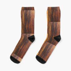 Gokoku Torii Socks