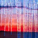 Arctic scene by natans