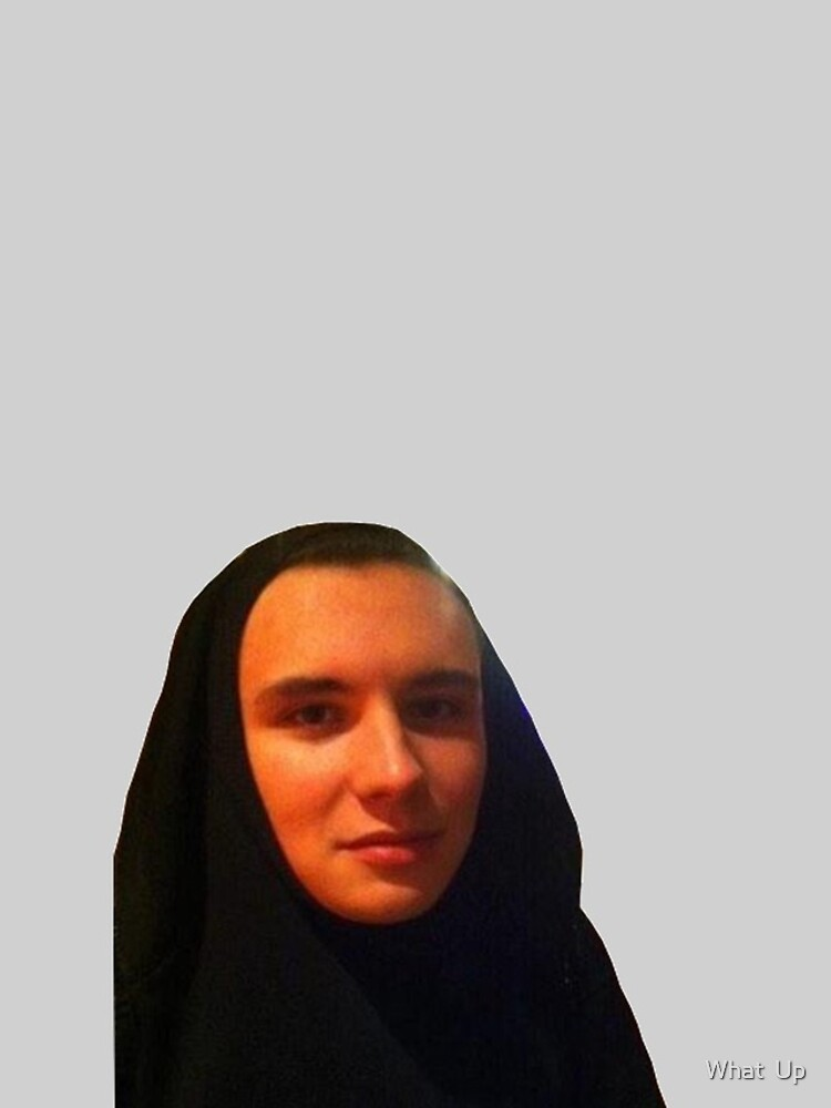 Dan Howell | Sister Daniel by Felizia00