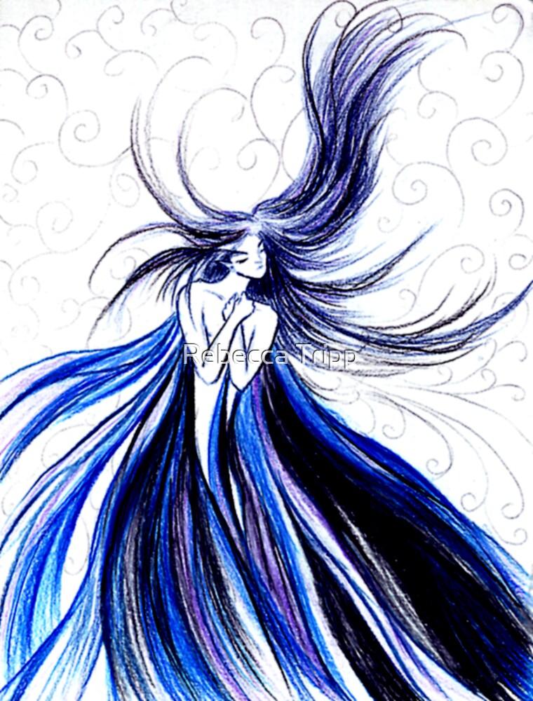 Morpheus by Rebecca Tripp