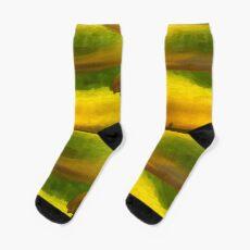 spiritualité Socks