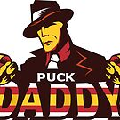 Puck Daddy by jpappas
