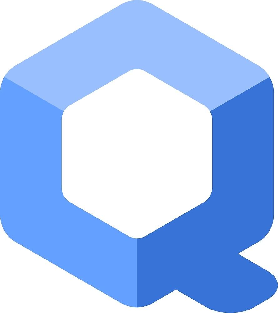Qubes OS by verifiablelist