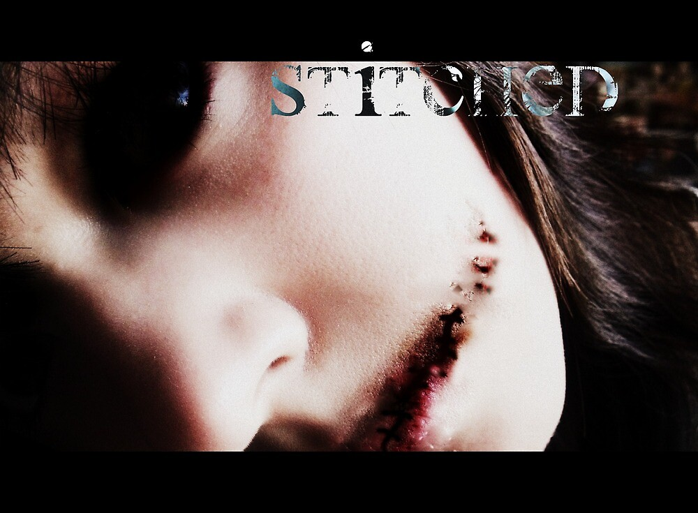 Stitched by StephanieHadley