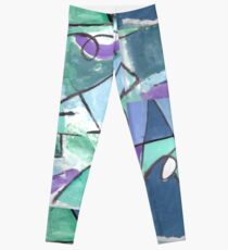 TWINE Leggings