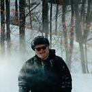 Let it Snow by F.  Kevin  Wynkoop