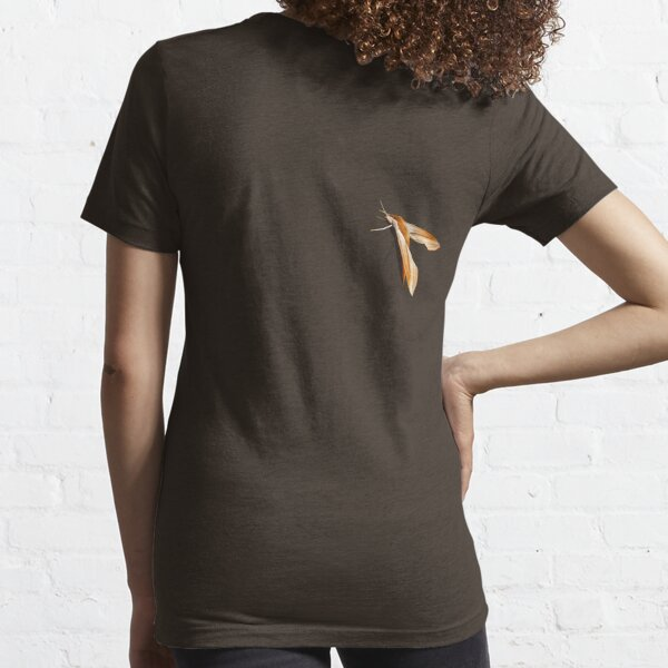 There's a bug on your shirt! Essential T-Shirt