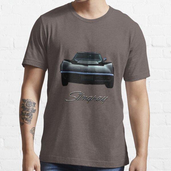 Stingray Essential T-Shirt