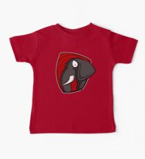 What the Phant! Baby Tee