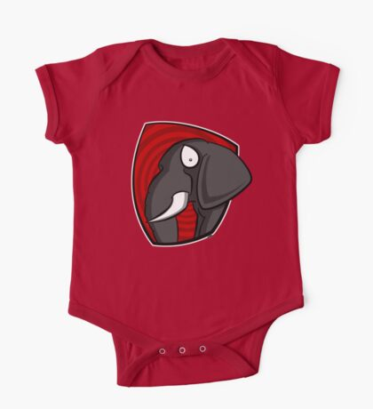 What the Phant! Kids Clothes