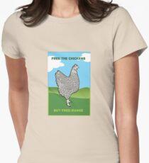 Free Rangin' T-Shirt