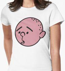 Pilkington T-Shirt