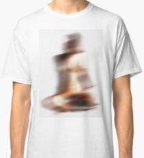 abstract body Classic T-Shirt