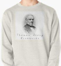 Thomas Story Kirkbride Pullover Sweatshirt
